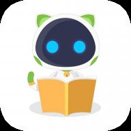 中文慧读阅读平台app