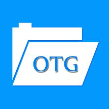 OTG文件管理v1.1.1安卓版