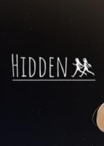 Hidden躲藏免安装硬盘版