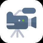厦门大学网络教育考场拍摄app