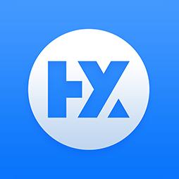 HPX交易所1.29安卓版