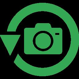 照片恢复软件RecoveryRobot Photo Recovery