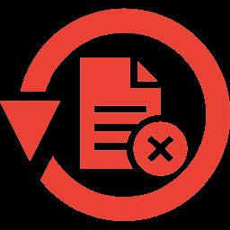 已删除文件恢复工具RecoveryRobot Undelete
