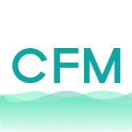 CFM(中国化纤市场)