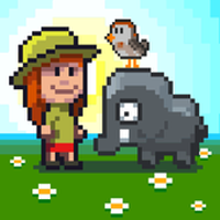 快乐野生动物园(HappySafari)