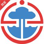 凌云生活商家端app