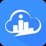 新型智慧城市app