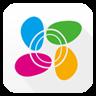 EZOpenSDK iOS版开发