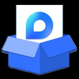 灯果写作PC客户端v3.0.1 官方版