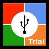 JS USB OTG Trial(读写U盘当中文件)