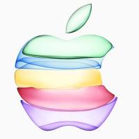 苹果发布会2019秋季b站直播平台v4.1.4 安卓版