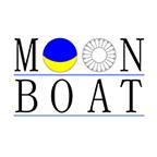 月亮船app