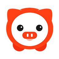 淘金猪安卓版v2.7.5最新版