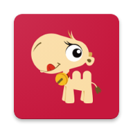 驼小铃app