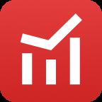 汇宝期货行情app资讯1.8.0