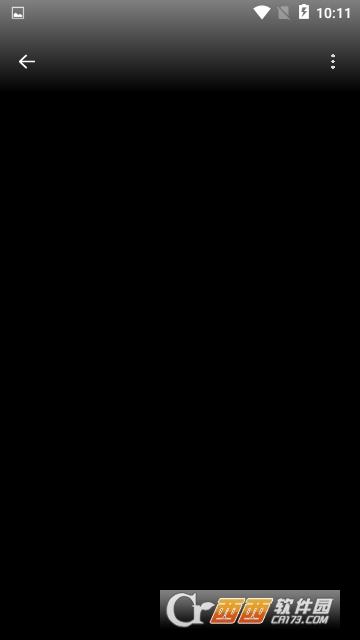 艺斑斓 1.0.16安卓版