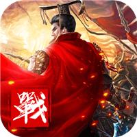 英雄令华为版v1.1.0