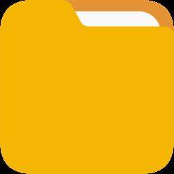 小米文件管理器国际版V1-190824 最新版