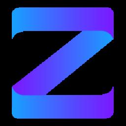电脑清理优化工具ZookaWare Pro
