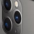 苹果iPhone 11/Pro/Max原生主题壁纸官方版