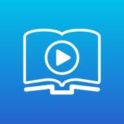 知到课堂app v2021安卓版