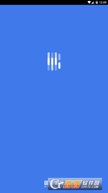 区块律动app v1.0.0安卓版