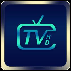 草果电视TV