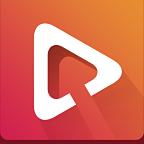 ��l�理器app安卓版