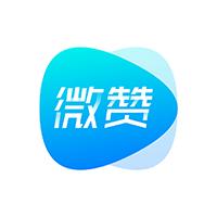 微赞直播appv21.04.30 安卓版