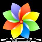 私人影视app免费版v1.7.0