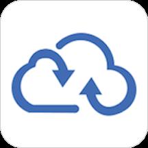 i2Share储存管理