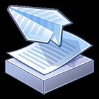 PrinterShare Pro