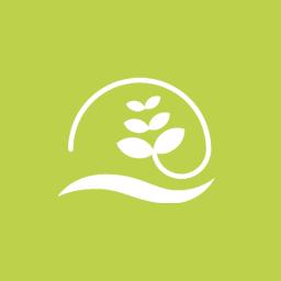 粮油商城app