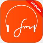 Papaya FM免费版