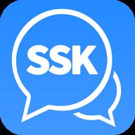 SSK Translator安卓版
