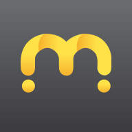 麦巴商旅司机端app