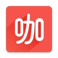咖喱vlogv1.2.2.20190910095148安卓版