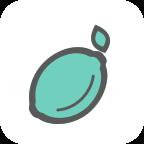 青柠手帐制作工具v9.0.0 安卓vip版