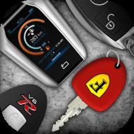 跑车声浪模拟器obdv1.0.4 安卓版