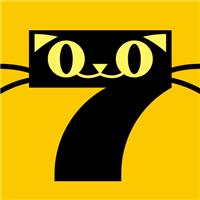 七猫精品小说王手机版V5.10