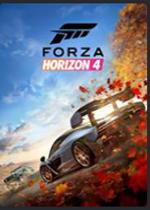 极限竞速:地平线4全DLC硬盘安装版