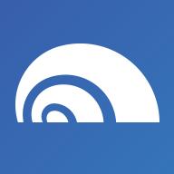 贝壳交易所app