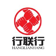 行联行益民电商平台