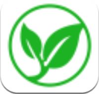 安徽农产品平台