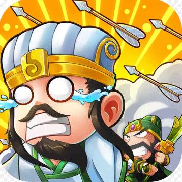 霸战三国九游版v1.0.0安卓版