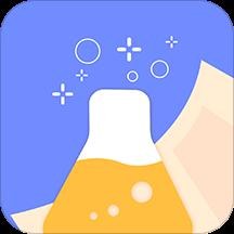 初中化学学习v1.0.2安卓版