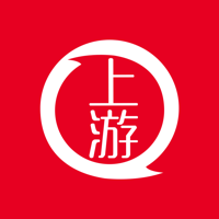 上游新闻ipad版v4.5.4 官方ios版