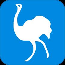 鸵鸟酒店预订app