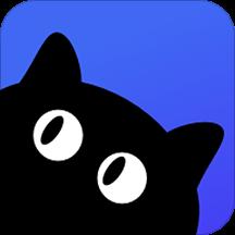 新媒猫App