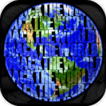 Hack The World Camera HD黑客世界相机高清app